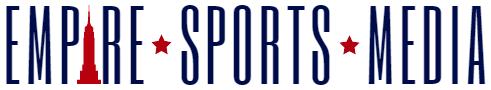 Empire-sports-media1-big