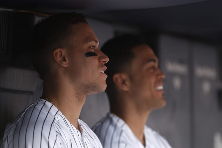 """New York Yankees: 4 takeaways from """"Who's your daddy"""" sweep of the Red Sox"""