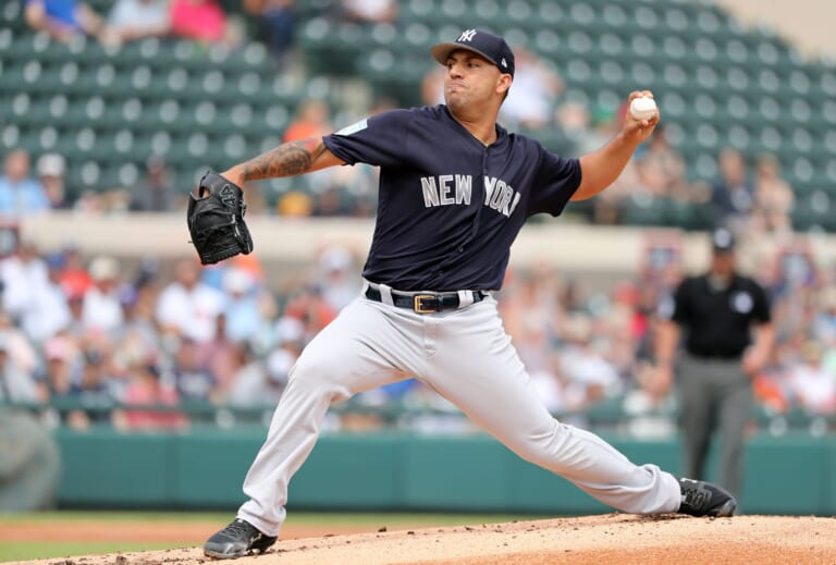 New York Yankees: Takeaways from a once in 100-year embarrassment