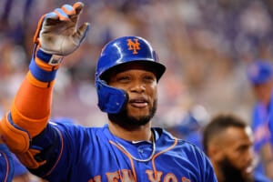 New York Mets, Robinson Cano