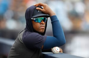 The two absences that hurt the Yankees the most in 2020