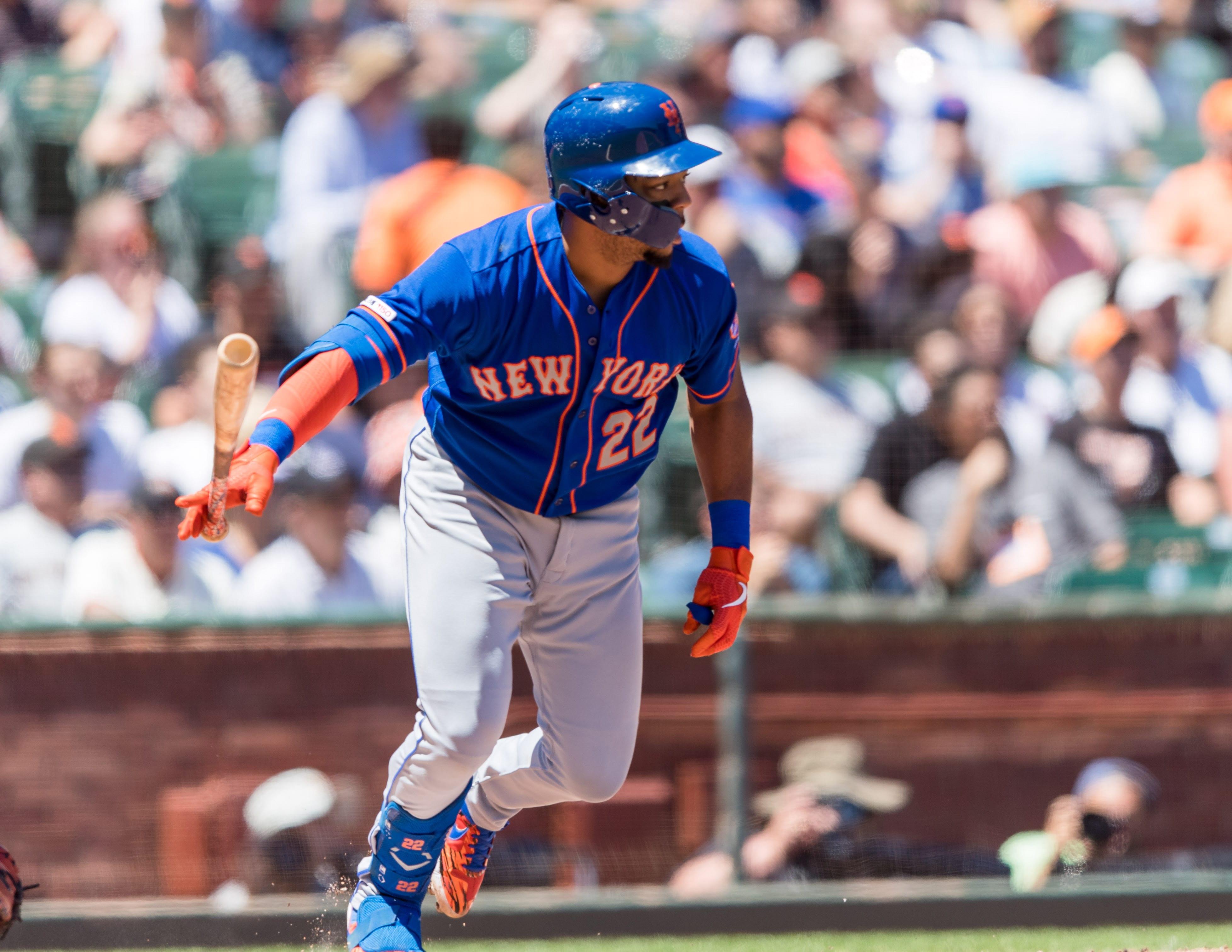 New York Mets Rumors Projected Roster Cody Allen Daniel