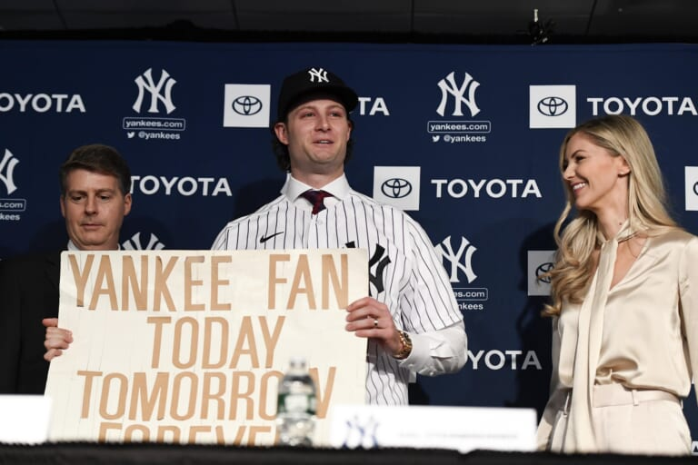New York Yankees: The best and worst moves of the offseason
