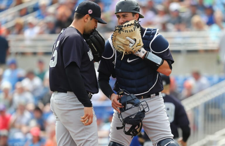 New York Yankees News/Rumors: The biggest questions the Yankees need to solve