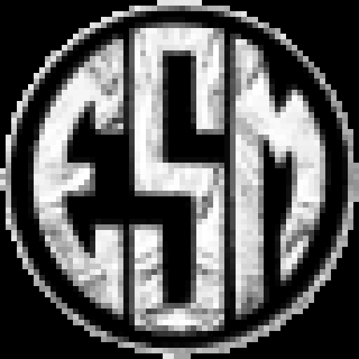 empiresportsmedia.com