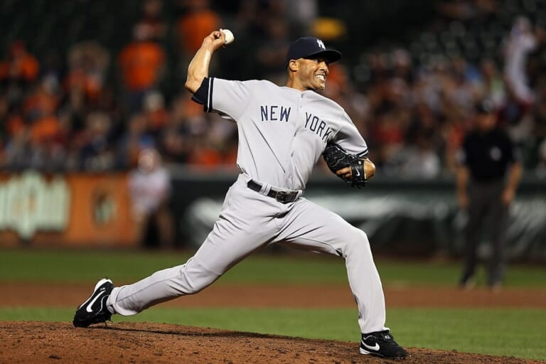 New York Yankees top 10's: Records that likely will never be broken