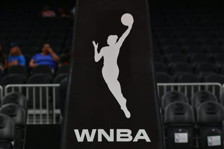 """New York Liberty release statement amidst WNBA's """"day of reflection"""""""