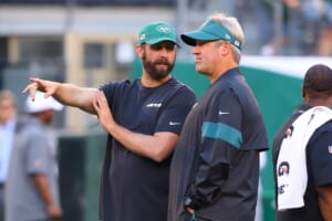 Would a shortened preseason hurt the New York Jets?