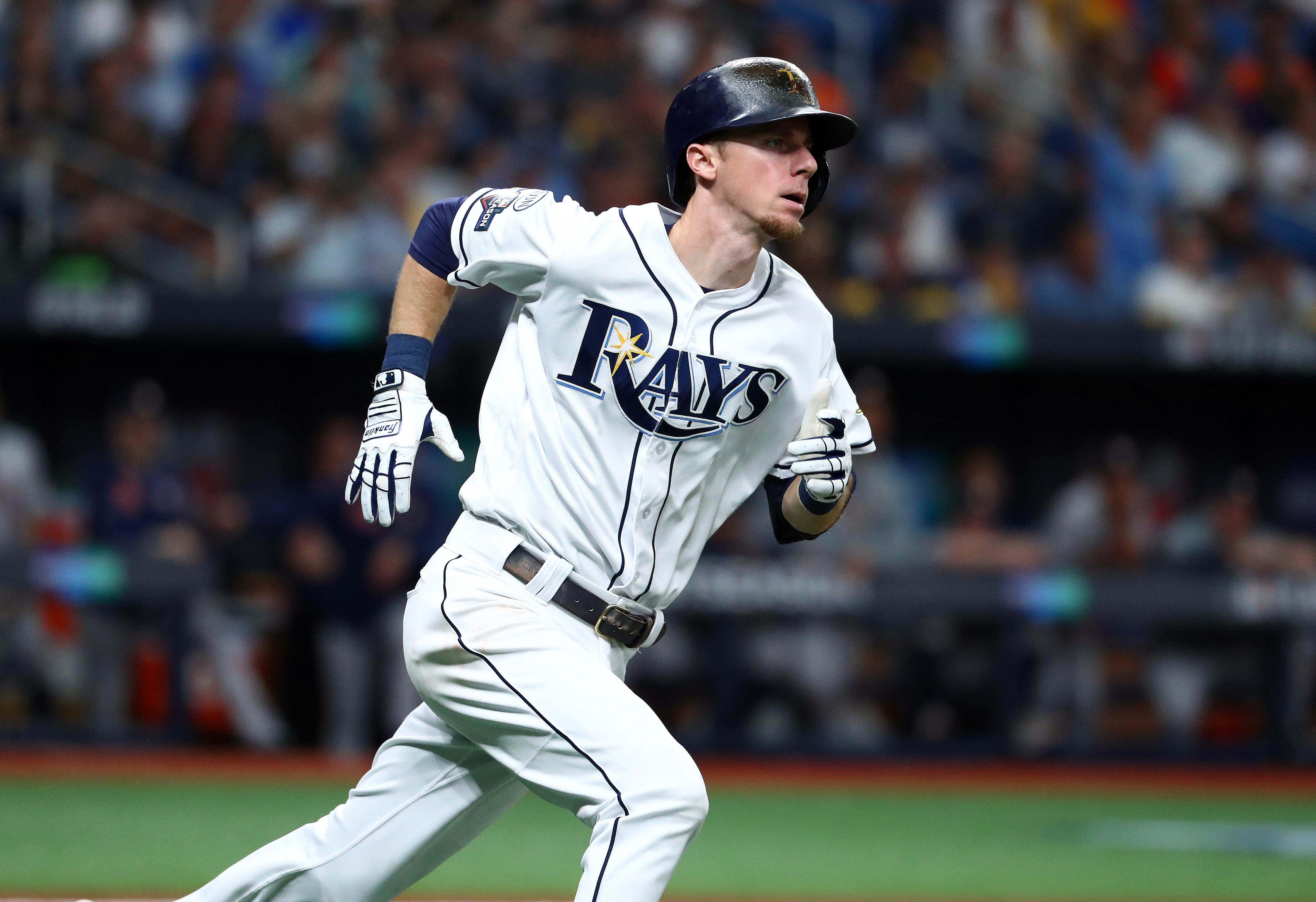 New York Yankees, Matt duffy