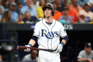 New York Yankees, Matt duffy