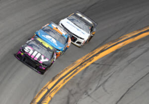 NASCAR Cup Series: Your guide and tracker to new rides in 2021