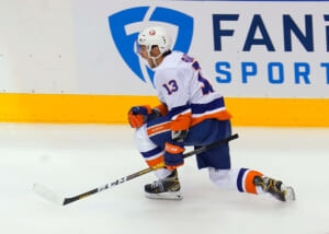 New York Islanders: Possible Lineup Changes for Game 6