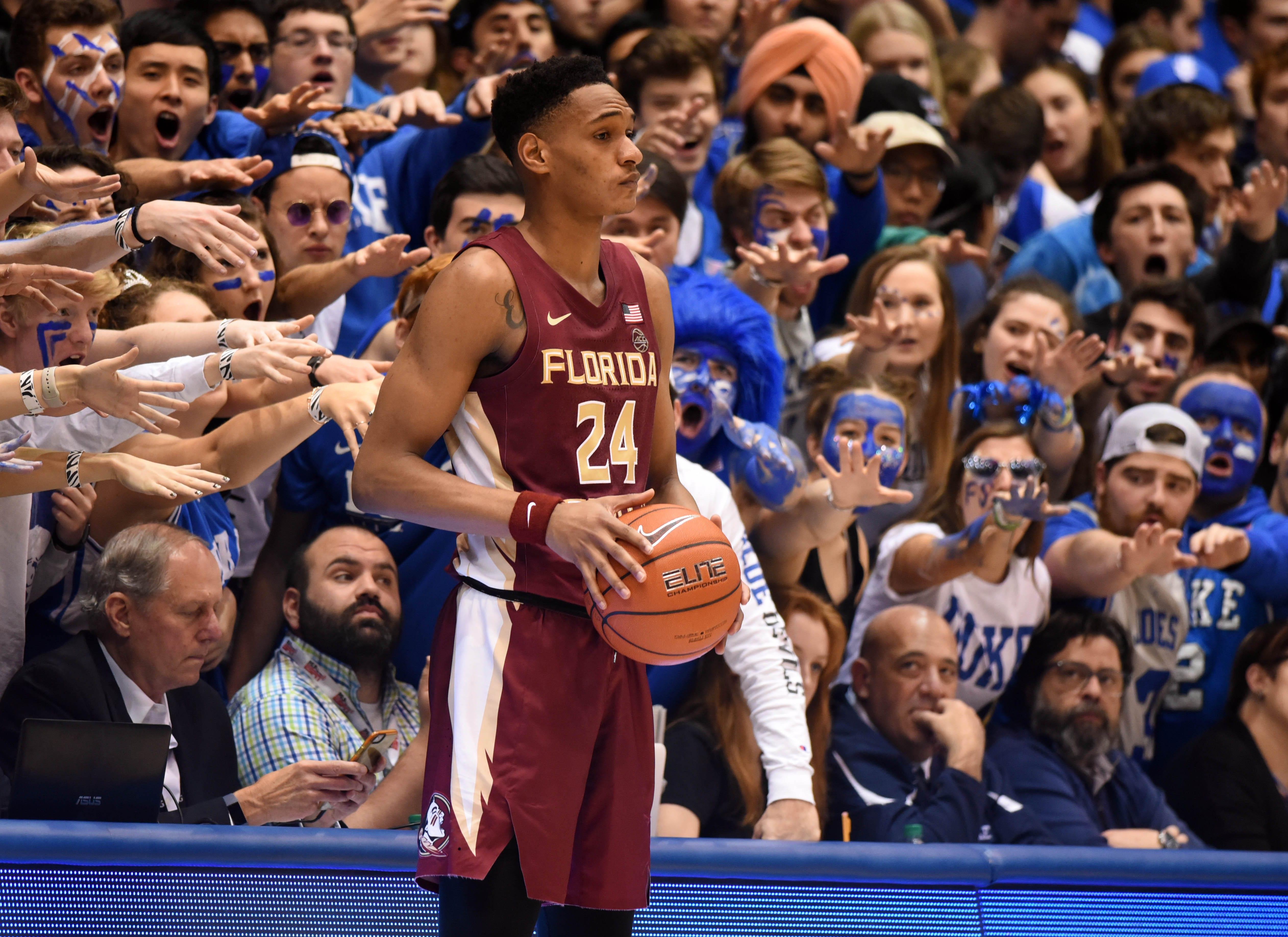 New York Knicks, Devin Vassell
