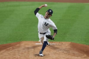 New York Yankees: Where do Deivi Garcia and Clarke Schmidt fit in the 2021 puzzle?