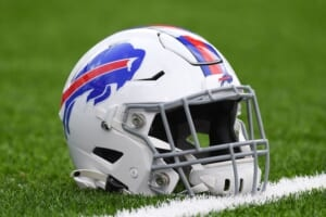 Buffalo Bills: Tyler Bass emerges as the difference in win over Jets