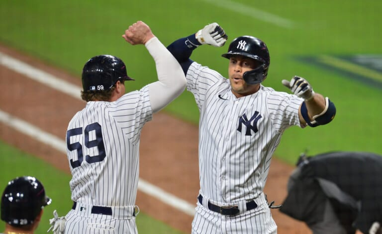 New York Yankees 9/26: 3 Major takeaways from series win over the Red Sox