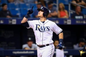 MLB News: Tampa Bay Rays get revenge with win over the Dodgers, evening the series at a game apiece