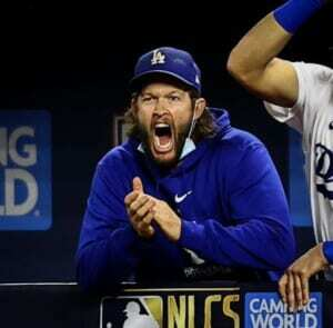 MLB News: The Los Angeles Dodgers/Tampa Bay Rays World Series gets underway tonight