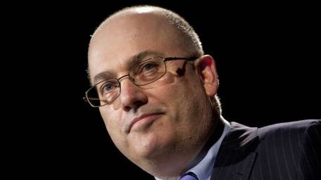 New Mets owner Steve Cohen already taking pages out of Islanders' owners playbook