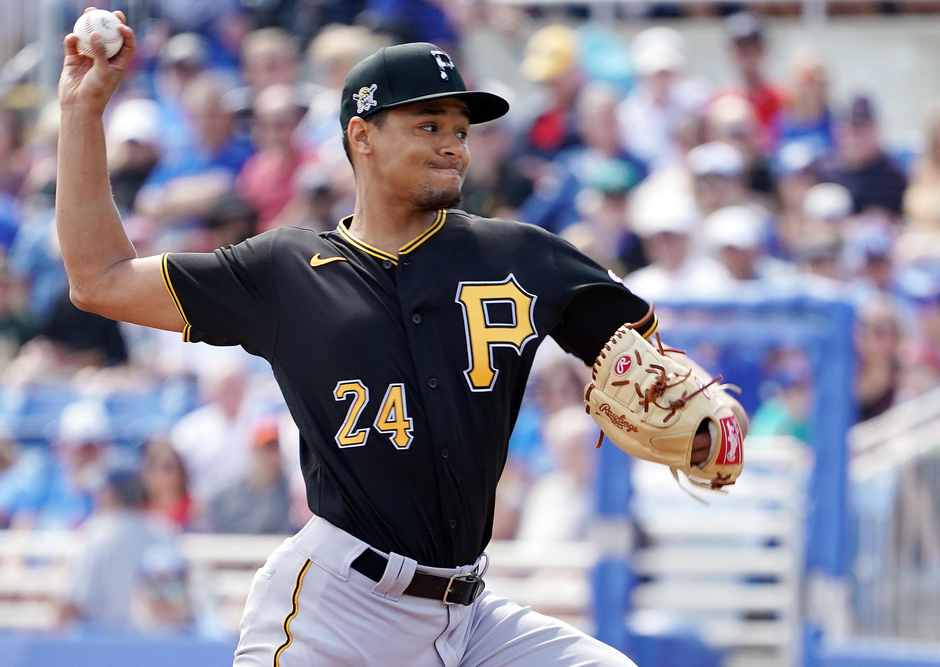 New York Yankees, Chris Archer