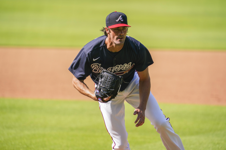 New York Yankees, Cole Hamels