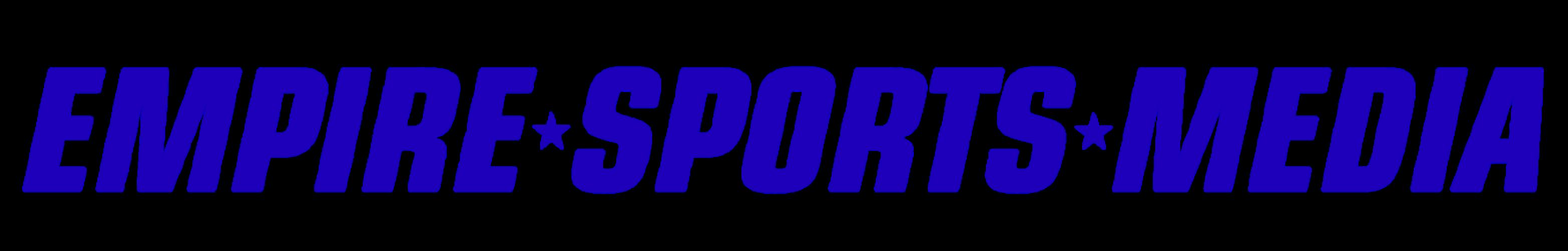 Empire Sports Media