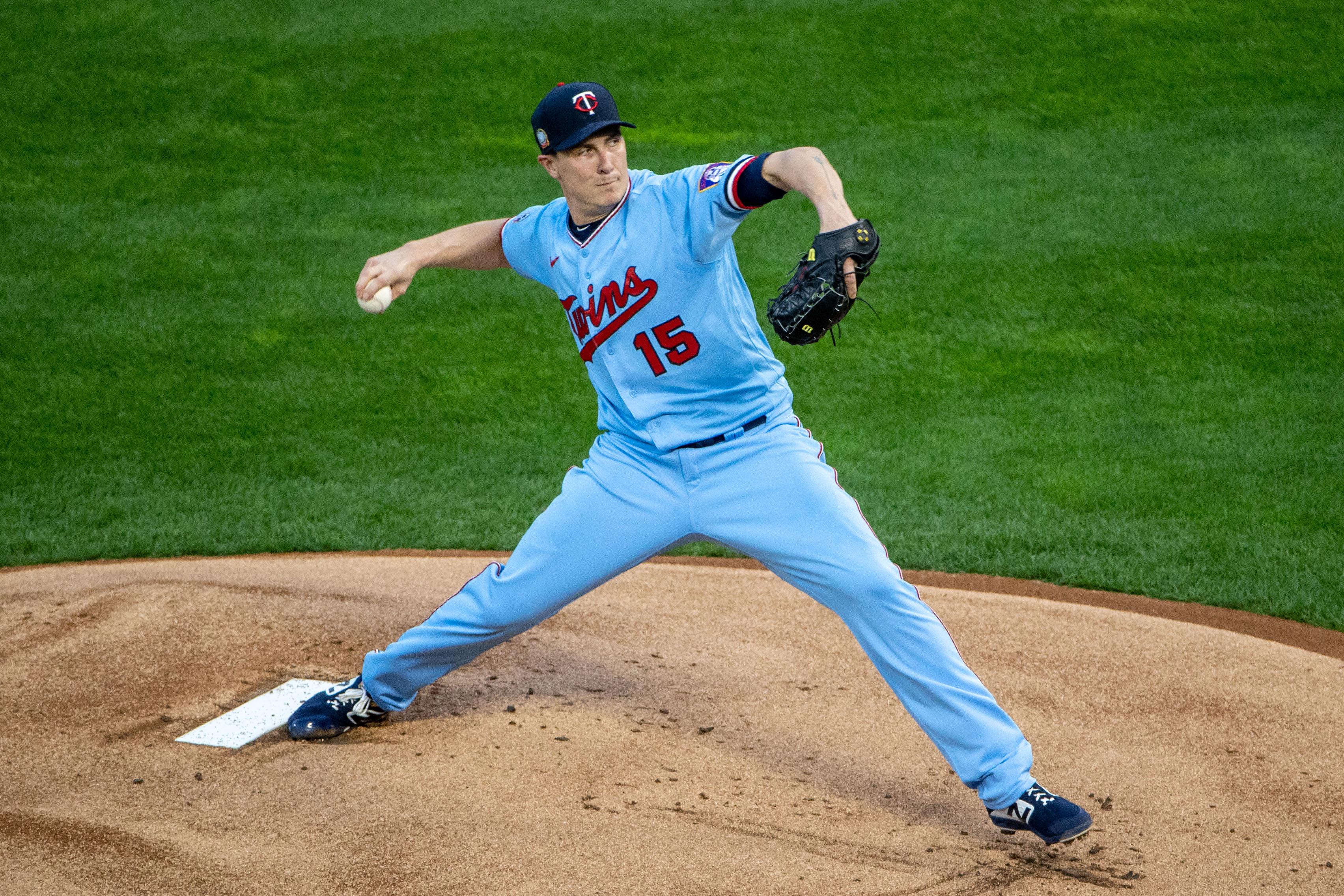 New York Yankees, Homer Bailer