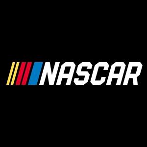 NASCAR Trucks: John Hunter Nemechek steals the CRC Brakleen 150 at Pocono Raceway