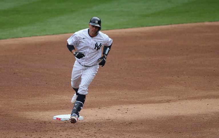 New York Yankees: 3 Major takeaways from Yankees win over the Rangers