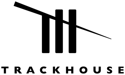 Trackhouse Racing to buy out Chip Ganassi Racing NASCAR operation