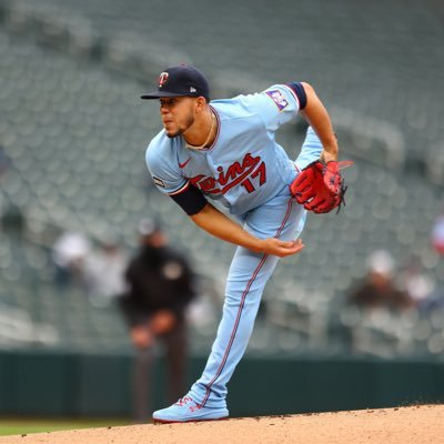New York Yankees: Will 4 pm find Jose Berrios in pinstripes? No!!