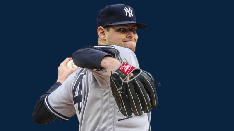New York Yankees: Tampa Bay Rays series preview of a must-win series