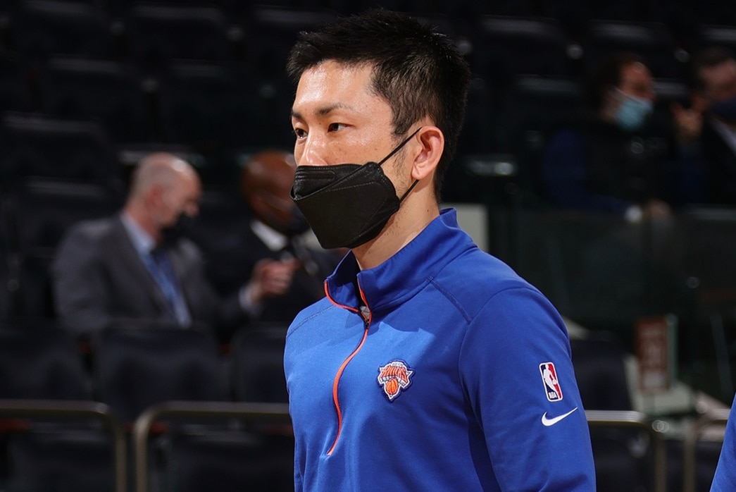 empiresportsmedia.com: Roll the Dice: Yoshimoto repays Knicks trust with solid NBA Summer League coaching