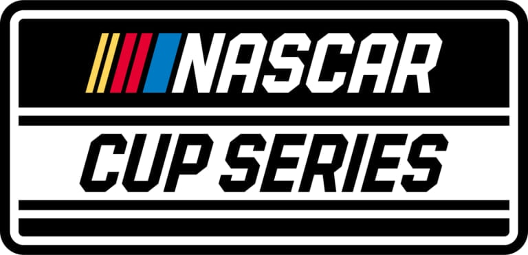 NASCAR makes several changes in 2022 Cup Series schedule