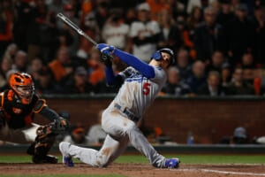 New York Yankees: The Rizzo, DJ, Voit question unsolved