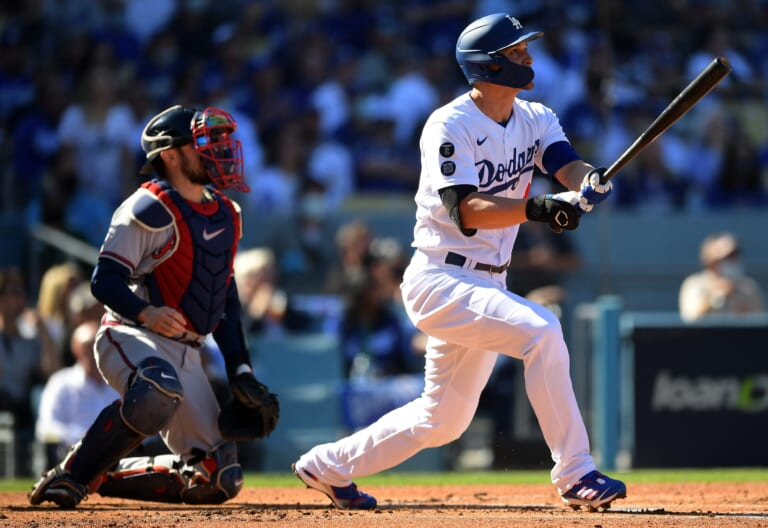 Why the Yankees should target Corey Seager as their primary free-agent acquisition
