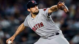 """MLB News: Red Sox have """"must-win"""" or go home game tonight"""